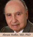 Abram Hoffer ACN 1a