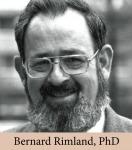 Bernard Rimland ACN 1a