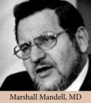 Marshall_Mandell_ACN 1a