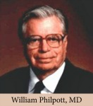 William Philpott ACN 1a