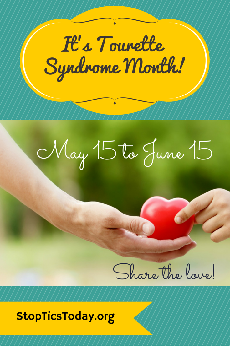 Tourette-Syndrome-Awareness-Month-Pinterest