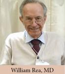 William Rea